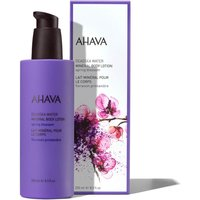 AHAVA Mineral Body Lotion Spring Blossom 250ml