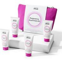 Mama Mio Kit de Viaje Mama Mio Pregnancy Essentials