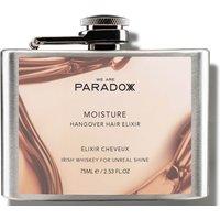 We Are Paradoxx Moisture Hangover Hair Elixir 75ml