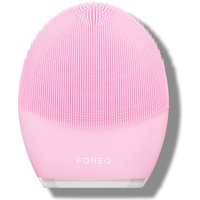 FOREO LUNA 3 Face Brush and Anti-Aging Massager (Various Options) - For Normal Skin