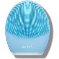 FOREO LUNA 3 Face Brush and Anti-Aging Massager (Various Options) - For Combination Skin