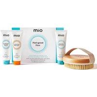 Mio Feel-Good Four Kit