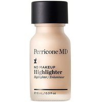 Perricone MD No Makeup Skincare Highlighter 0.3 fl. oz