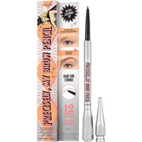 benefit Precisely, My Brow Pencil (Various Shades) - Cool Grey