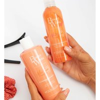 Beauty Works After Sun Anti-Colour Fade Duo (Worth PS24.98)