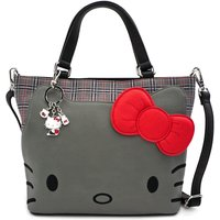 Loungefly Sanrio Hello Kitty Faux Leather Crossbody