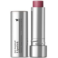 Perricone MD No Makeup Lipstick Broad Spectrum SPF15 4.2g (Various Shades) - Rose