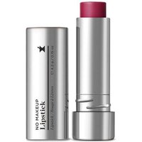Perricone MD No Makeup Lipstick Broad Spectrum SPF15 4.2g (Various Shades) - Red