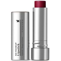 Perricone MD No Makeup Lipstick Broad Spectrum SPF15 4.2g (Various Shades) - Wine