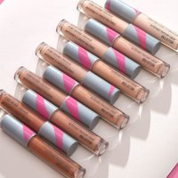 First Aid Beauty Hello FAB Bendy Avocado Concealer 4.8g (Various Shades) - Flax
