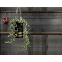 'Punch Bag Planter