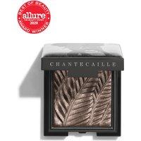 Chantecaille Luminescent Eye Shade 2.5g (Various Shades) - Elephant