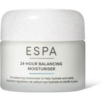 ESPA Balancing Moisturiser 55ml