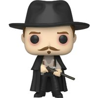 Zavvi ES|Figura Funko Pop! - Doc Holiday - Tombstone