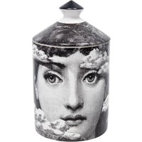 Fornasetti Metafisica Scented Candle - 300g