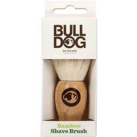 Bulldog Original Shave Brush