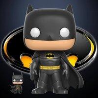 DC Comics Batman 18-inch Funko Pop! Vinyl