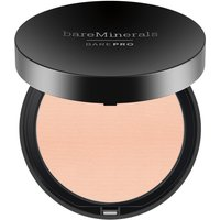 bareMinerals BAREPRO Performance Wear Powder Foundation 10g (Various Shades) - Porcelain