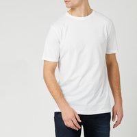 BOSS Casual Men's Trust T-Shirt - White - M