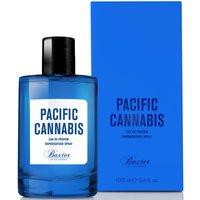 Baxter of California Pacific Cannabis Eau de Parfum 100ml