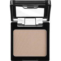 wet n wild coloricon Single Eyeshadow 1.7g (Various Shades) - Brulee