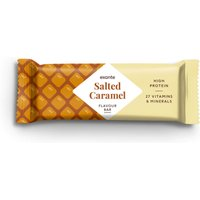 Exante Diet Meal Replacement Salted Caramel Bars - Box of 12