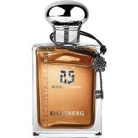 EISENBERG SECRET N°IV Rituel DOrient Eau de Parfum Homme 50ml