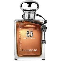 EISENBERG SECRET N°VI Cuir DOrient Eau de Parfum Homme 50ml