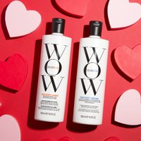 Color WOW Color Security Shampoo and Conditioner 500ml Bundle (Worth PS66.00)