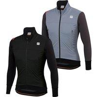 Sportful Fiandre Strato Wind Jacket - XXL