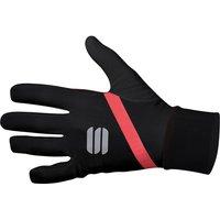 Sportful Fiandre Light Gloves - L - Black
