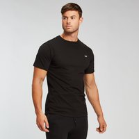 MP Men's Essentials T-Shirt - Black - XS