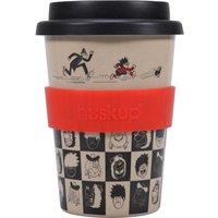 Beano Huskup Travel Mug - Travel Gifts