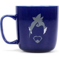 Overwatch Boxed Mug - Hanzo