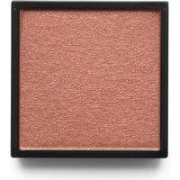 Surratt Artistique Eyeshadow 1.7g (Various Shades) - Renard Roux