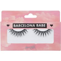 Barry M Cosmetics False Lashes - Barcelona Babe