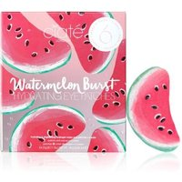 Ciate London Watermelon Under Eye Patches