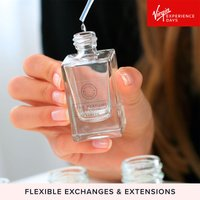 Design your Own Perfume Platinum Experience for Two