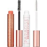 L'Oréal Paris Castor Oil-Enriched Paradise Volumising Mascara and Primer Exclusive