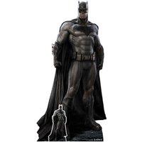 Because I'm Batman (Ben Affleck) Life Size Cut-Out