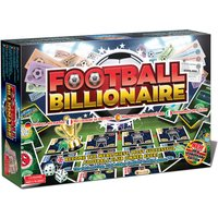 Football Billionaire - Match Day Edition