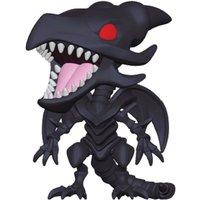 Figura Funko Pop! - Dragón Negro