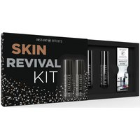 Instant Effects Skin Revival Kit (Worth PS64.98)