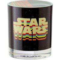 Funko Homeware Star Wars Classic Tumbler Set