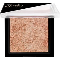 Sleek MakeUP Mono Highlighter 7g (Various Shades) - Solstice Equinox