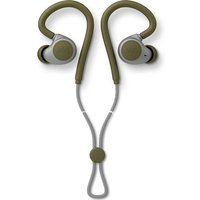 Jays Bluetooth Headphones Wireless - Green - Music Gifts