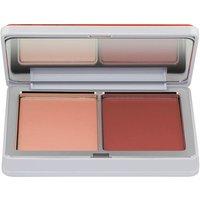 Natasha Denona Blush Duo Palette - 17 Fresh Tan 14g
