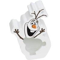 'Disney Frozen Olaf Money Box With Window