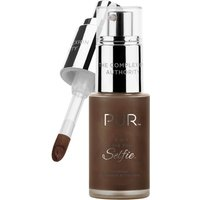 PÜR 4-in-1 Love Your Selfie Longwear Foundation and Concealer 30ml (Various Shades) - DPN2