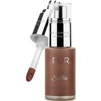 PÜR 4-in-1 Love Your Selfie Longwear Foundation and Concealer 30ml (Various Shades) - DPP1